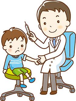 インフルエンザ 接種 市 豊中 予防 季節性インフルエンザの予防接種について